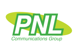 PNL: Fleet Management System Lowers Fuel Costs & More!