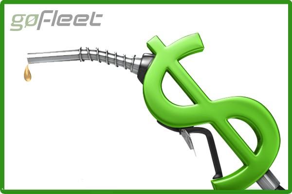 reduce-fuel-expenses-gps-fleet-tracking