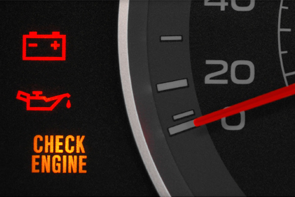 vehicle maintenance reminders