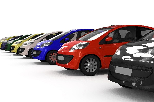 tips for effective fleet management