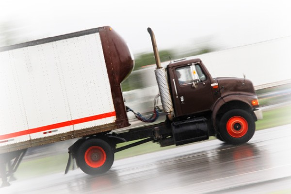 gps fleet management software safety