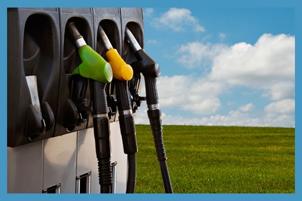 fleet management software reduce fuel costs