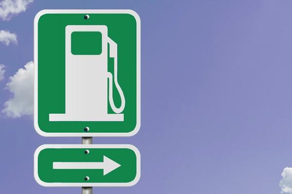 Reduce Fuel Spending