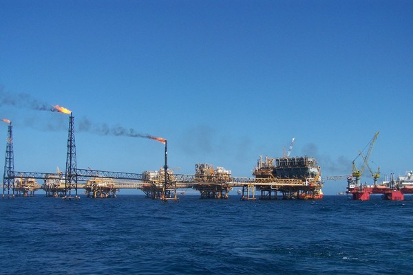 oil and gas worker protection