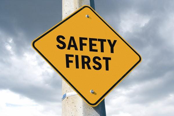 safety - Vehicle Fleet Manager