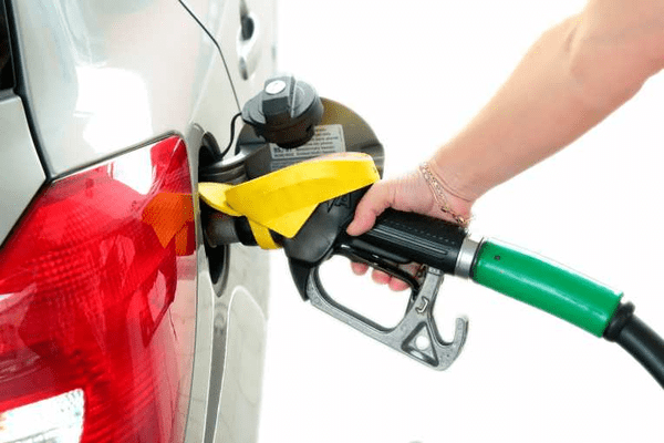 Fuel Saving Practices
