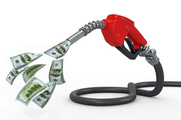 How To Reduce Fuel Consumption In Your Fleet