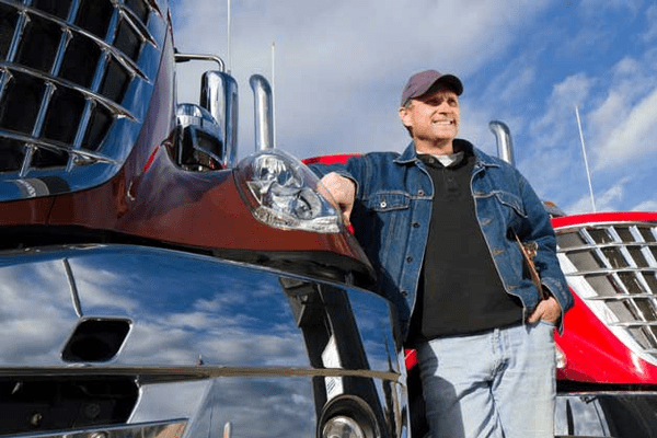 Guidelines For Implementing A Fleet Management Program