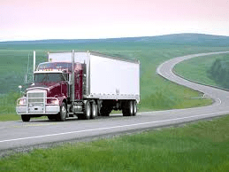 Commercial GPS For Trucks: Simplifying Fleet Management