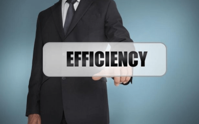 Fleet Vehicle Tracking Increases Productivity & Efficiency