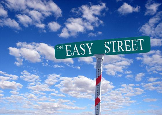 GPS Fleet Management Solutions Make Life Easier