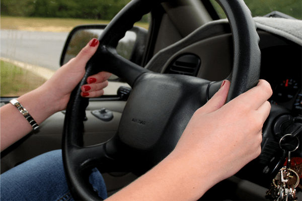 Driver Coaching Greatly Increases Driver Safety