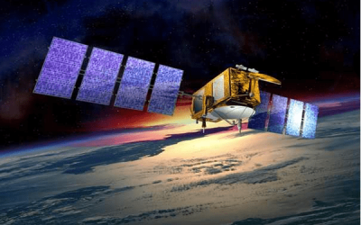 Satellite Tracking Device: Indispensable Business Tool