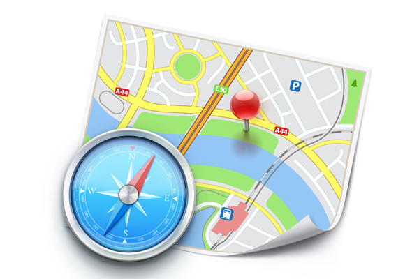 Real Time Fleet Tracking