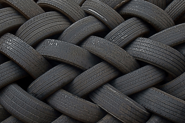 5 easy tips for safer car tires