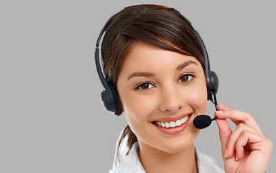 7 Tips To Improve Your Company's Customer Support