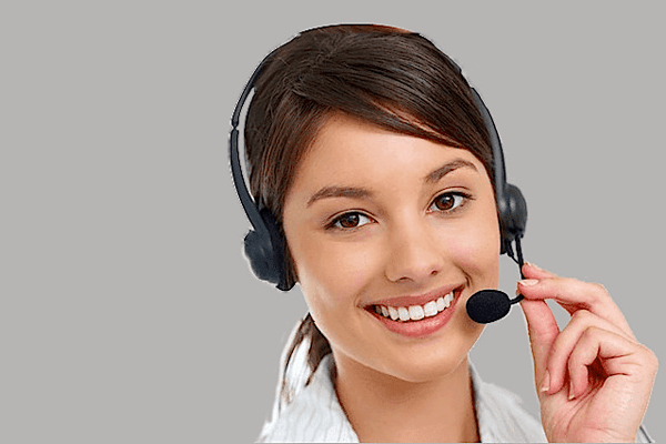 Improve Company Customer Support