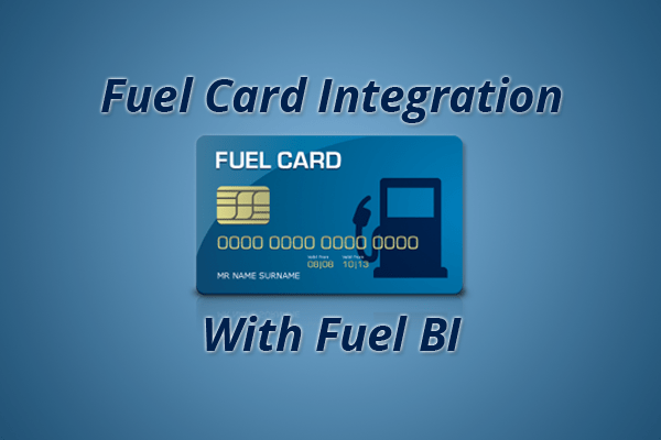 Fuel-Card-Integration-Fuel-BI