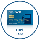 Fuel Card Management