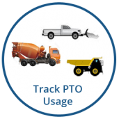 Track-PTO-Usage