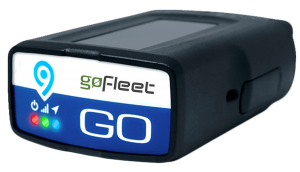 GO9 GPS Tracking Device