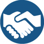 integrate-partner