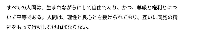 mygeotab-japanese-font