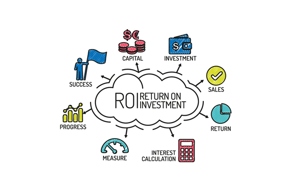 Telematics-Return-on-Investment-ROI