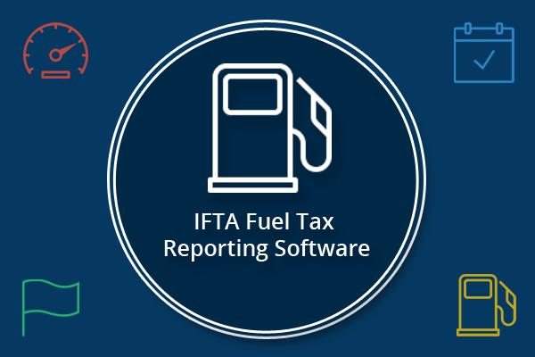 IFTA Software