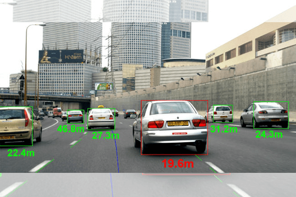 collision-avoidance-technology-for-fleet-safety