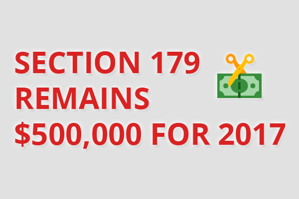 section179-remains-500000-2017