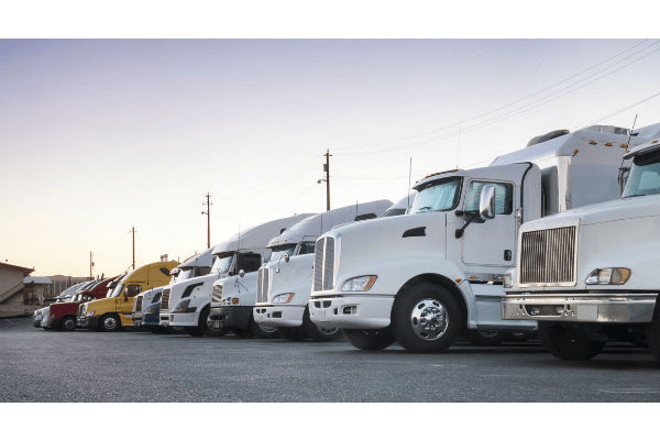 ifta reporting and eld mandate