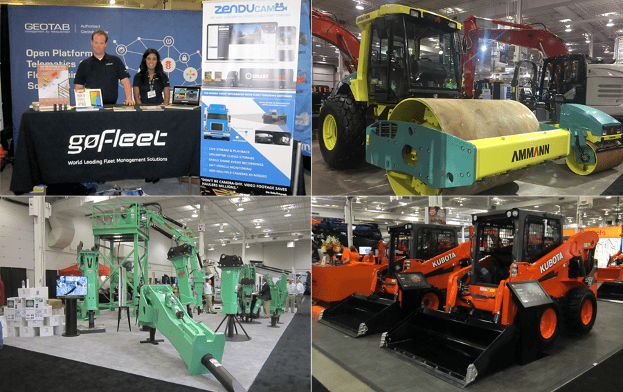 national-heavy-equipment-show-gofleet-photos