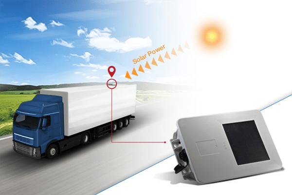 solar-powered-asset-tracking-benefits