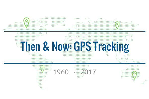 then-now-gps-tracking