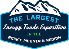 energy-trade-expo