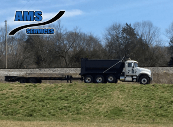 ams-services-truck