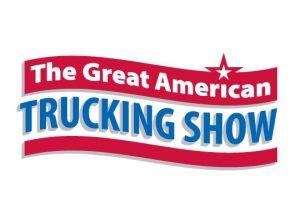 truck-show