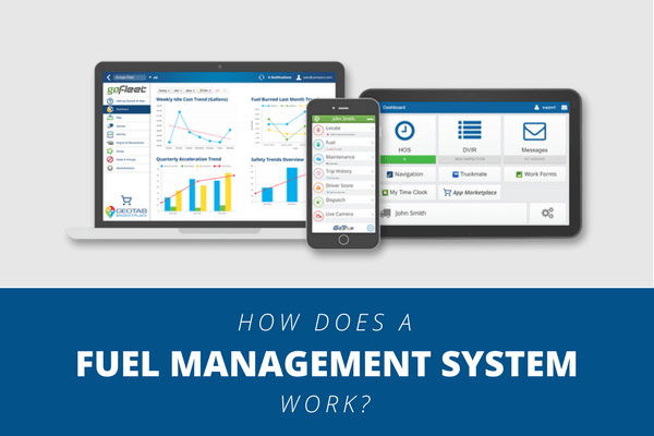 How-does-a-fuel-management-system-work-