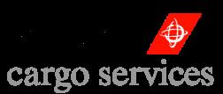 Swissport Cargo Services