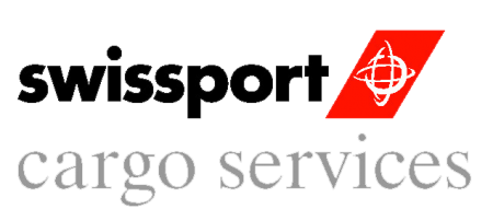 swissport-cargo-services