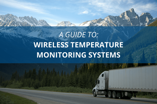 wireless-temperature-monitoring-systems