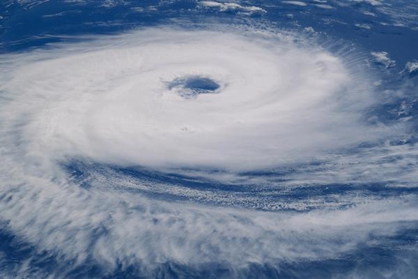 utility-asset-management-responding-hurricanes