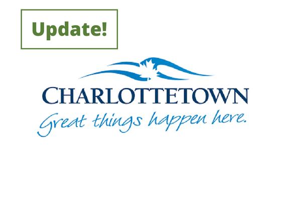 Charlottetown GPS tracking