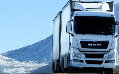 Why Fleet Vehicle Tracking is Important for Your Business