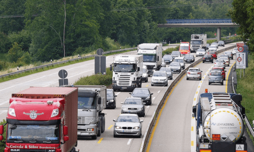 Ontario Professional Drivers' Safety Association