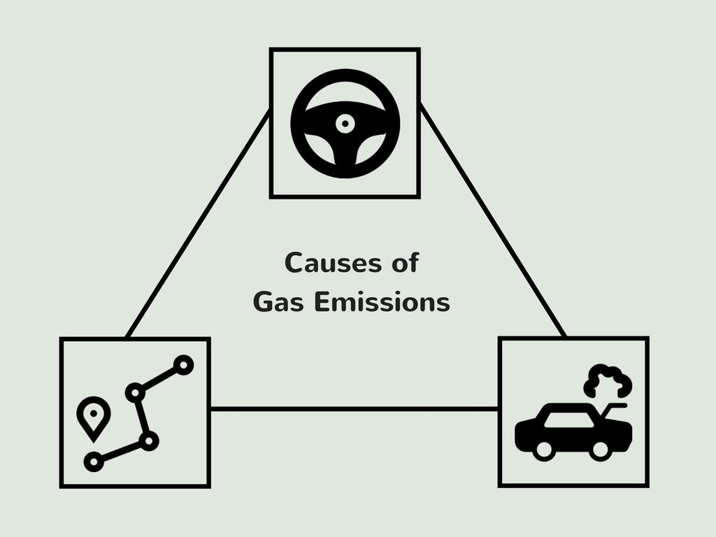 fleets reduce emission