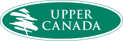 upper_canada_oval