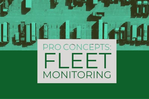Pro GPS Fleet Monitoring (1)