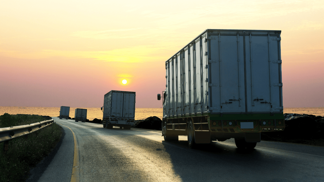ELD's –  How to Choose the Right Solution